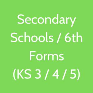 Secondary_Schools_6th_Forms_KS_3_4_5_.png