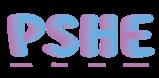 PSHE-logo