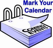events_and_calendar.jpg