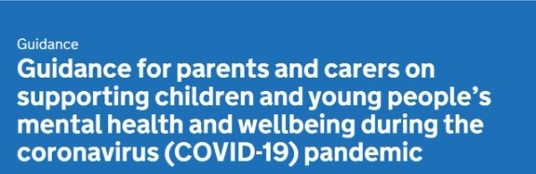 Guidance for parents supporting CYP mental health during COVID 19.jpg