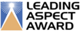 Leading-aspect-award.png